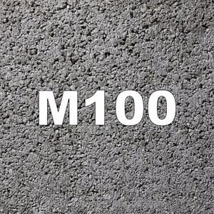 Доставка бетона в Шымкенте